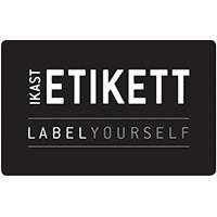 Kennzeichnungsmöglichkeiten Für Textilien Ikast Etikett