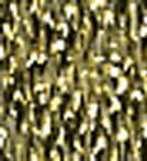 SHINY GOLD 6
